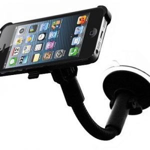 car-phone-holder2