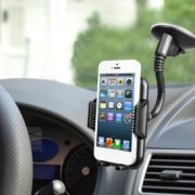 car-phone-holder3