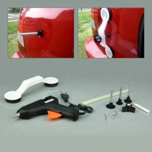 pops-a-dent-car-dent-repair-removal-tool-car-paint-kit-dent-glue-gun-with-opp