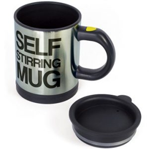 self-stirring-mug1
