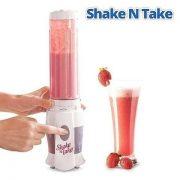 shakesandtakes-blender3