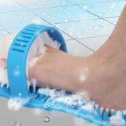 easy-feet2