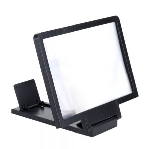phone-screen-enlarger1