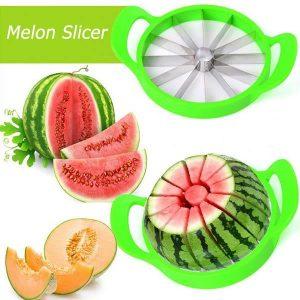 melon-cutter-melon