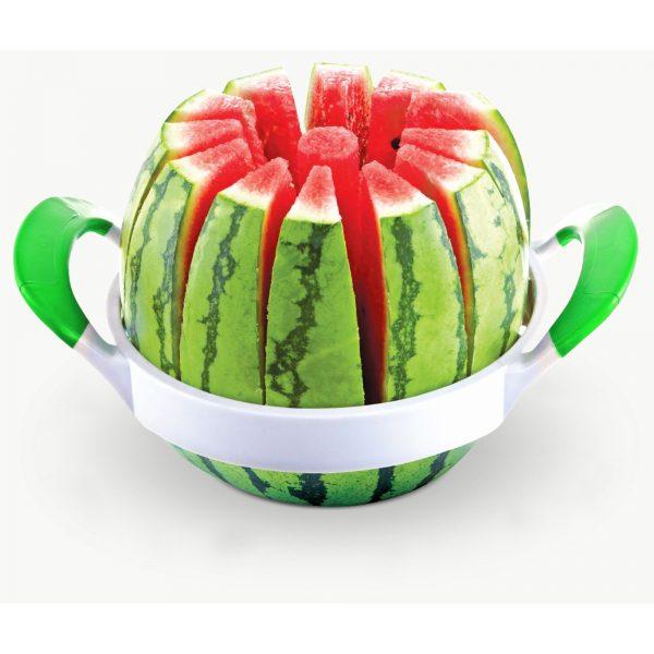 melon-slicer1