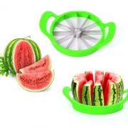 melon-slicer2