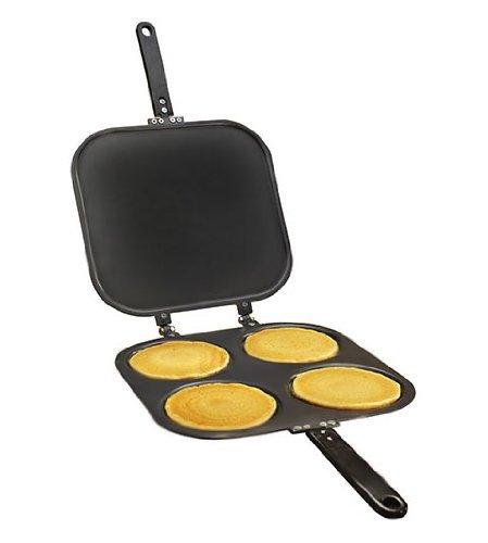 pancake-pan1