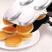 pancake-pan2