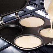 pancake-pan3
