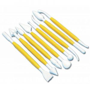 8-piece-double-ended-fondant-cake-decorating-sugarcraft-modelling-tools-5454153