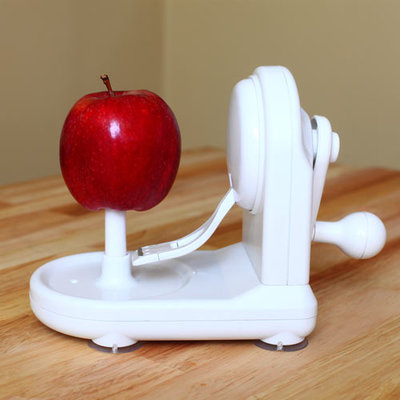 apple-fruit-skin-peeler1