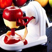 apple-fruit-skin-peeler2