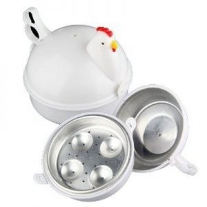 chicken-shaped-plastic-microwave-egg-boiler-poacher-729498_3