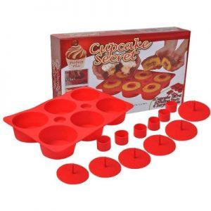 cupcake-secret-maker-silicone-mould-5052980