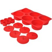 cupcake-secret-maker-silicone-mould-5052982