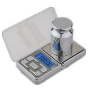 digital-weighing-scale-0-1g-500g-silver-3830132_1