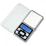 digital-weighing-scale-0-1g-500g-silver-3830133_1