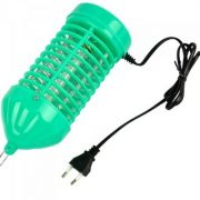 electronic-photocatalyst-flying-insect-pest-mosquito-killer-fly-catcher-4466021