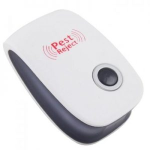 electronic-ultrasonic-anti-mosquito-insect-pest-mouse-killer-magnetic-repeller-4809329
