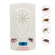 electronic-ultrasonic-pest-magnetic-repeller-4946742