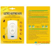 electronic-ultrasonic-pest-magnetic-repeller-4946743