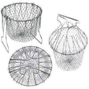 foldable-multi-purpose-steam-chef-basket-strainer-3730967_1