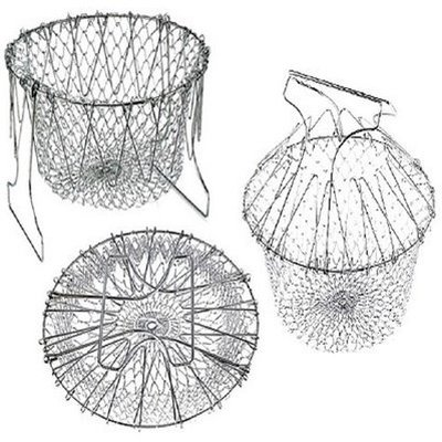 foldable-multi-purpose-steam-chef-basket-strainer-3730967_1