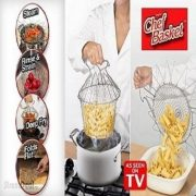 foldable-multi-purpose-steam-chef-basket-strainer-3730968_1