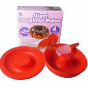 frosting-cake-decorating-pen-giant-doughnut-maker-bundle-5014533