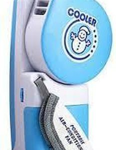handheld-air-conditioner-cooling-fan1