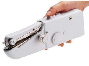 handy-stitch-handheld-sewing-machine1