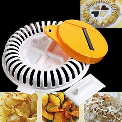 microwave-potato-chip-maker-1456666_1