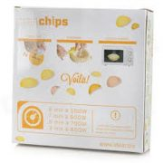 microwave-potato-chip-maker-1456667_1