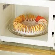 microwave-potato-chip-maker-1456668_1