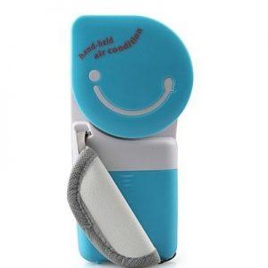 mini-portable-usb-handheld-air-conditioner-507317_1
