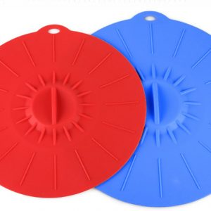 multi-purpose-food-grade-silicone-lid-pan-big-size-cover-seal-up-for-microwavable-oven-refrigerator