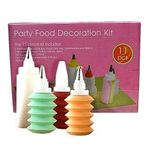 party-food-and-cake-decorating-kit-3910050_1