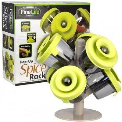 sleek-kitchen-perfect-6-piece-spice-rack-organizer-798109_2