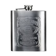 stainless-steel-branded-liquor-flask-set-4669476_2