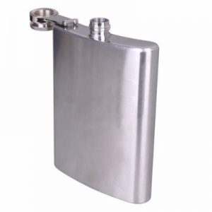 stainless-steel-pocket-whisky-liquor-hip-flask-4898710
