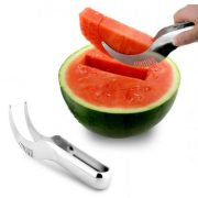 stainless-steel-watermelon-slicer-cutter-5046570