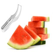 stainless-steel-watermelon-slicer-cutter-5046571