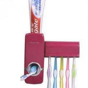 toothbrush-holder-and-toothpaste-dispense1