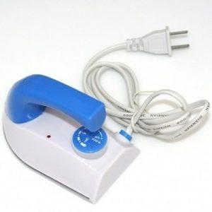 travel-mini-electric-iron-4927131