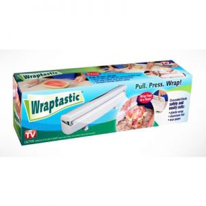 wrapstatic-food-preserving-wrap-dispenser-white-4691730