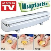 wrapstatic-food-preserving-wrap-dispenser-white-4691731