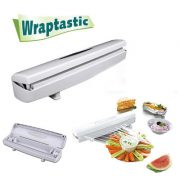 wrapstatic-food-preserving-wrap-dispenser-white-4691732