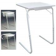 adjsutable-table1