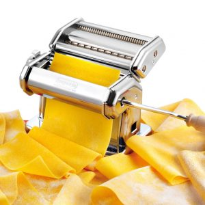 cucinapro-imperia-pasta-machines
