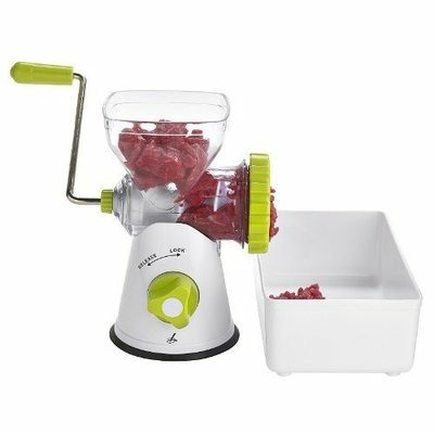 plastic-meat-mincer-4653931